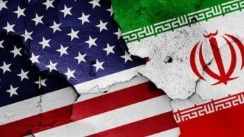 Irak: ABD'nin saldırısı Irak egemenliğine açık ihlal