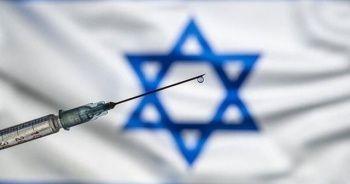 İsrail 12-15 yaşındakileri aşılamaya başlıyor