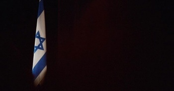 İsrail, Bahreyn ve Sudan'a tepki gösterdi