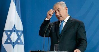 İsrail'de Netanyahu karşıtı koalisyon hükümeti kuruluyor