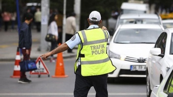 İstanbullular dikkat! Yarın bazı yollar trafiğe kapalı