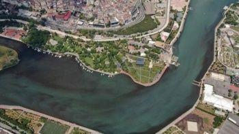 İstanbul kirleniyor! Yapılan hatalar çevre felaketini getirdi