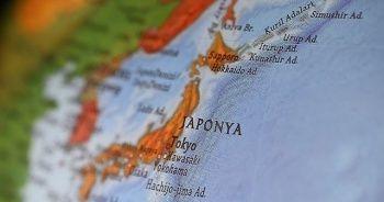 Japonya - Rusya arasında balıkçı teknesi krizi