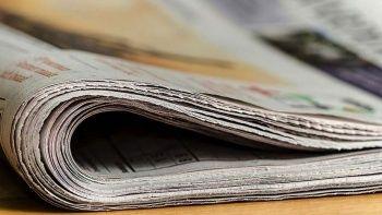 Kamuda tasarruf dönemi: Devlet 'takım gazete'den vazgeçti
