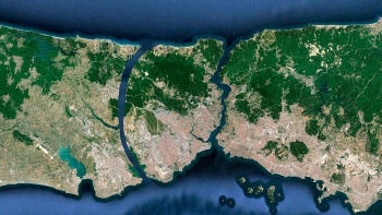 Kanal İstanbul güzergahı, maliyeti, İstanbul'a etkisi... İşte tüm yönleriyle çılgın proje