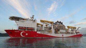 Karadeniz'deki keşiflerin Türkiye ekonomisine etkisi 6 milyar dolar