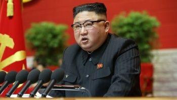 Kim Jong Un 10 kişi için idam kararı verdi sebebi şaşırttı