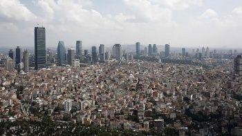 İstanbul'un en pahalı ilçeleri