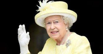 Kraliçe Elizabeth ve Biden 13 Haziran'da görüşecek