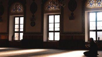 Kurban keserken okunacak dualar, Kurban Bayramı'nda okunacak dualar, sureler…