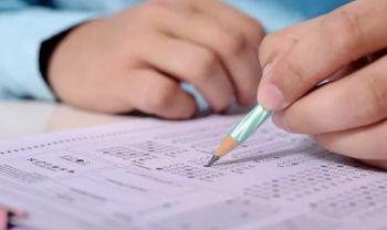 Sınav stresiyle nasıl baş edilir? LGS adaylarına öneriler...