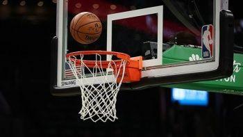 Los Angeles Clippers, seriyi son maça taşıdı