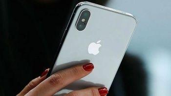 Mahrem görüntü skandalı: Apple milyon dolarlık tazminat ödeyecek