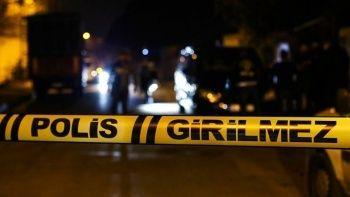 Mardin'de arazi kavgası: 1 ölü, 4 yaralı