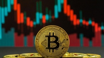 Kripto para yasasında sona gelindi: Şirketlere yeni şartlar