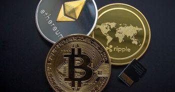 Merkez Bankası: Kripto para çok oynak