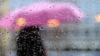 Meteoroloji uyardı: Yağışlar etkisini bugün de sürdürecek