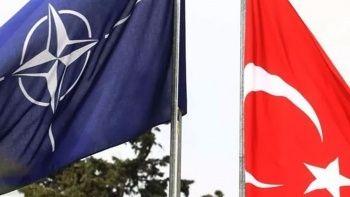 NATO'dan Türkiye'nin Afganistan talebine ilişkin açıklama