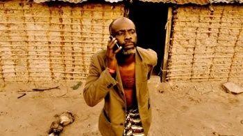 Nijerya'da ilk akıllı telefon üretildi