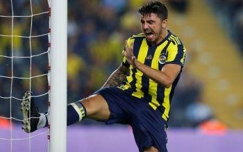 Ozan Tufan'ın son hali Fenerbahçeli taraftarlardan tepki çekti