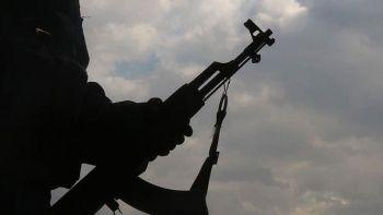 PKK'da çözülme devam ediyor