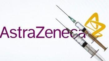 Polonya'da AstraZeneca aşısının kullanımı durduruldu
