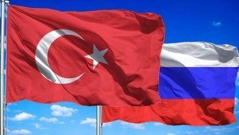 Türkiye ve Rusya Libya için anlaştı iddiası