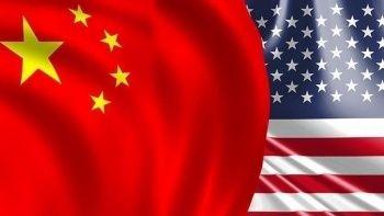 Rusya ile Çin ticaretinde ulusal para dönemi