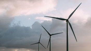 Rüzgar enerjisinde 10 bin megavat zorlanıyor