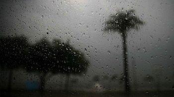 Sağanak, dolu, fırtına geliyor: İşte il il hava durumu