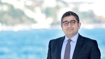 Sezgin Baran Korkmaz hakkında geçici tutuklama kararı