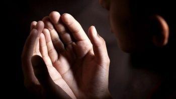 Sınav duaları: YKS öncesi okunması gereken dualar, ayetler, sureler