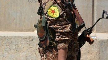 SMDK'dan Erdoğan'a Suriye çağrısı: YPG/PKK'yı çıkarın