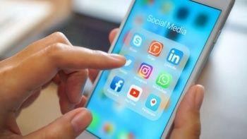 Sosyal medyada 'profilime kim baktı' reklamlarına dikkat!