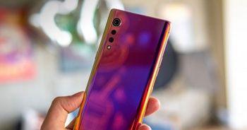 LG telefon üretimini durdurdu