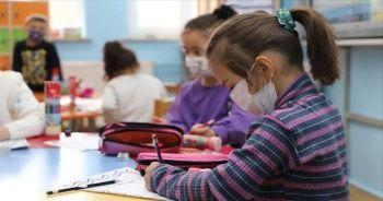Telafi eğitimi nasıl olacak? - 2021 karneleri ne zaman verilecek?