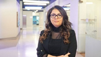 Tıpta çığır açan buluş: Cilt kanserine Türk cihazı