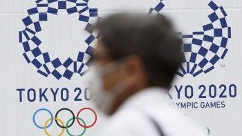 Tokyo Olimpiyatları'na alınacak seyirci sayısı belli oldu