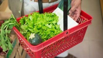Tüketici güveni haziranda yüzde 5,8 arttı