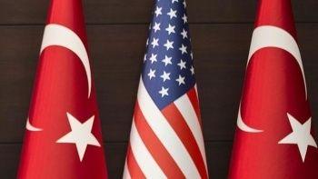 Türk ve ABD'li yetkililer Kabil Havaalanı için görüşecek