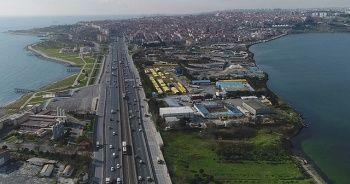 Türkiye'de iki önemli projenin heyecanı yaşanacak