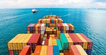 Türkiye'nin Ortadoğu'ya ihracatı: 10 milyar dolar