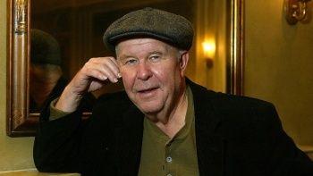 Ünlü oyuncu Ned Beatty hayatını kaybetti