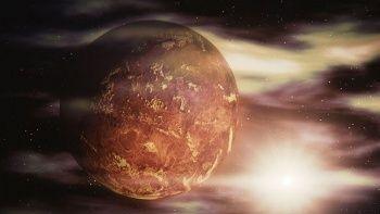 Venüs'te yaşam mümkün mü? Bilim insanları ikiye bölündü