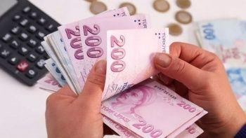 Vergi yapılandırmasında vatandaşa müjde: Ek masraf yok