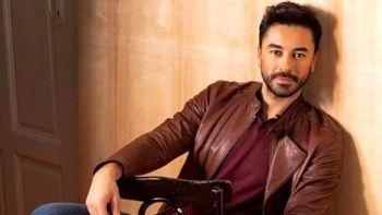 Yasak Elma'nın eski oyuncusu Gökhan Alkan'ın acı kaybı
