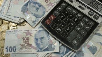 2021 KYK ve vergi borcu yapılandırmasında son bilgiler