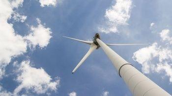 Yenilenebilir enerjide 2023 hedefi tuttu