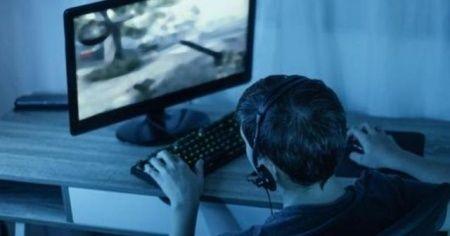 2020'de çocukların internette en çok aradığı içerikler