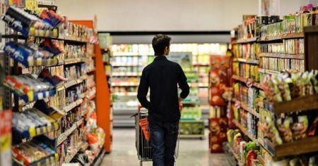 2021 Mayıs ayı enflasyon rakamları açıklandı